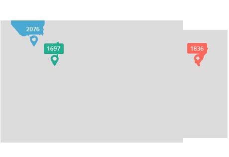 Opus Map